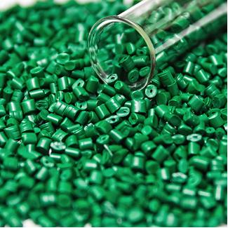 Pigment Green 7-DVN-11056