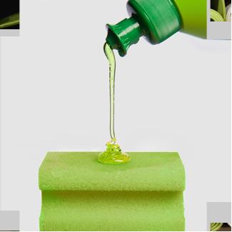 Pigment Green 7-DVN-1165