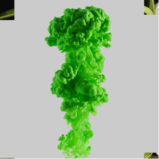 Pigment Green 7-DVN-9905