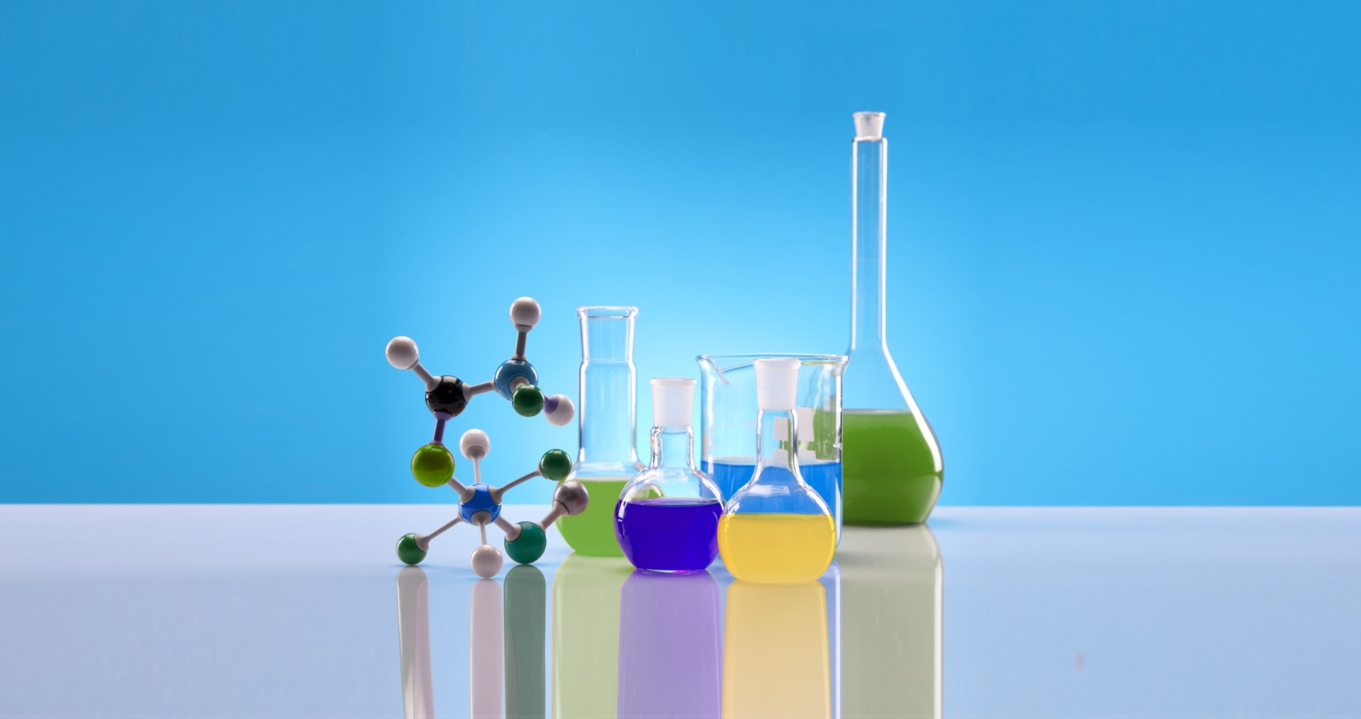 Largest phthalocyanine Pigment Green 7 Manufacturer