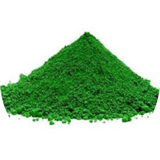 Copper Phthalocyanine Pigments-DVN-11055