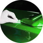 pigment green 7 - DVN-11055